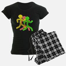 iRun Pajamas