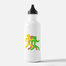 iRun Water Bottle