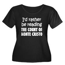Reading CMC T