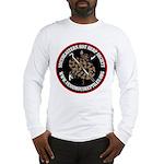 SHHS Long Sleeve T-Shirt