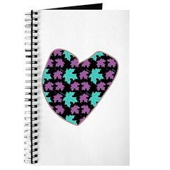 Bright Heart Journal