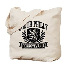 South Philly Tote Bag