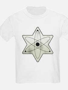 Golem Symbol T-Shirt