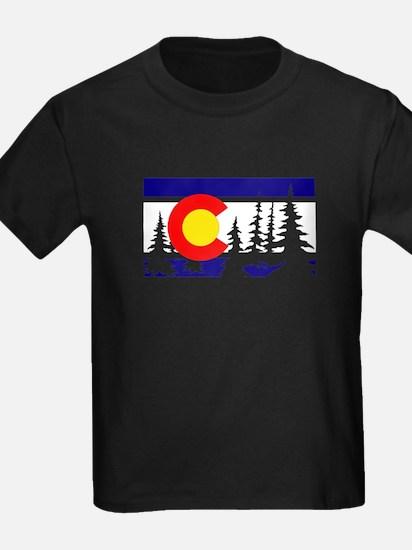 Colorado T