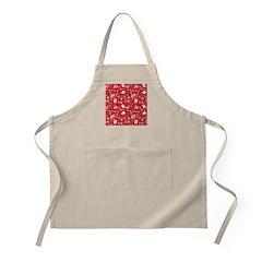 Edward Fan Baby Field Bag