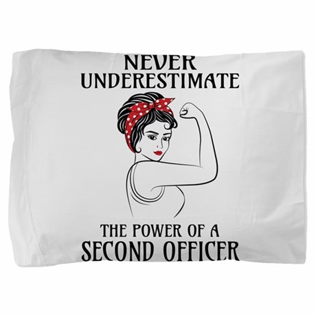 Ovarian Survivor Field Bag