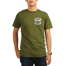 Airborne and Air Assault T-Shirt