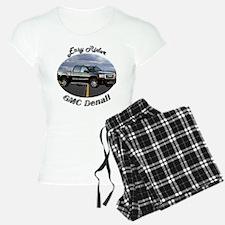 GMC Denali Pajamas