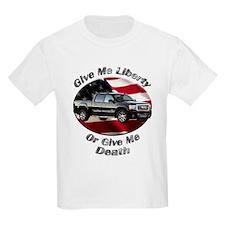 GMC Denali T-Shirt