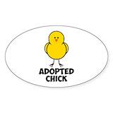 Adoption 10 Pack