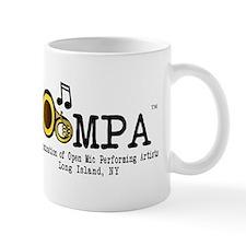 OOMPA Mug