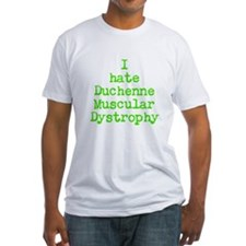I hate DMD Shirt