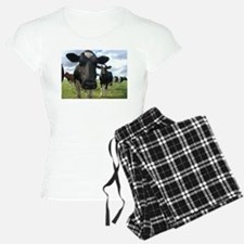 Heres Lookin At You Babe! Pajamas