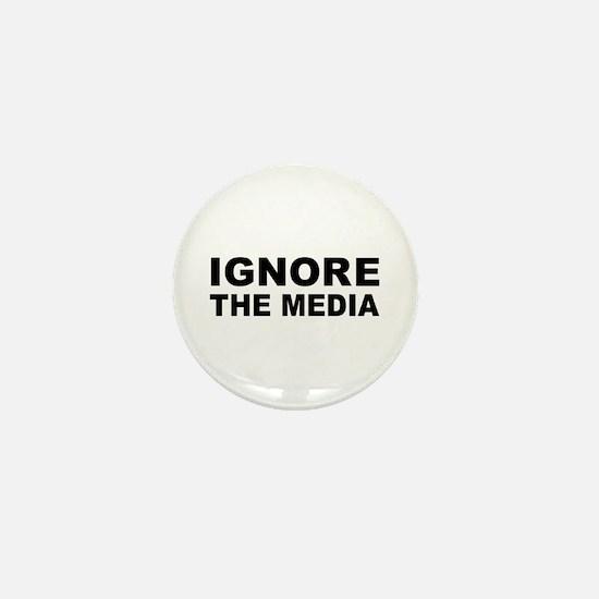 Ignore the media Mini Button