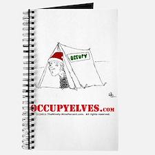 Unique Occupywallstreet Journal