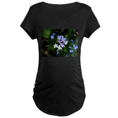 .forget-me-not. T-Shirt