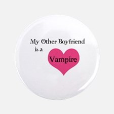"My other boyfriend 3.5"" Button"