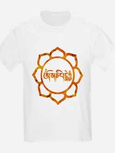 Cute Eastern philosophy T-Shirt