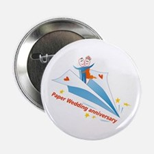 On Paper Plane Button