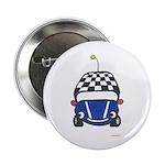 Little Blue Car 2.25