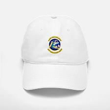 322ND BOMB SQUADRON Baseball Baseball Cap