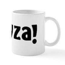Yowza Mug