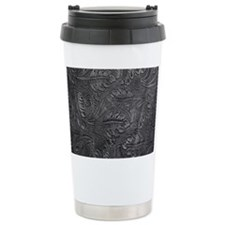 Professional Dog Walker Thermos® Can Cooler