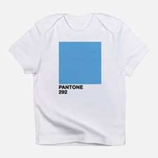 Color Swatch 292 Infant T-Shirt