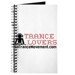 Trance Lovers Journal