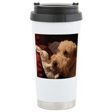 wheaton 1 Travel Mug