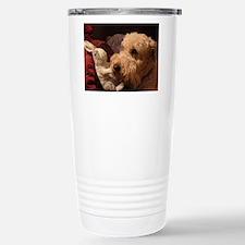 wheaton 1 Travel Mug
