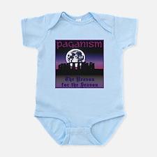 Reason for the Season Infant Bodysuit