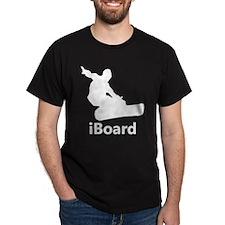 iBoard T-Shirt