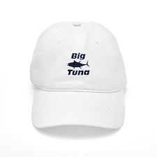 Big Tuna Baseball Cap