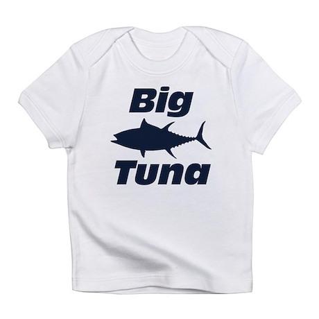Big Tuna Infant T-Shirt