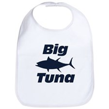 Big Tuna Bib