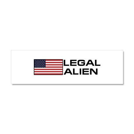 legal alien Taxpayers who were nonresident aliens at the beginning of the tax year and resident aliens at the end of the tax year should file form 1040 labeled dual.