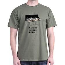 Batches - T-Shirt
