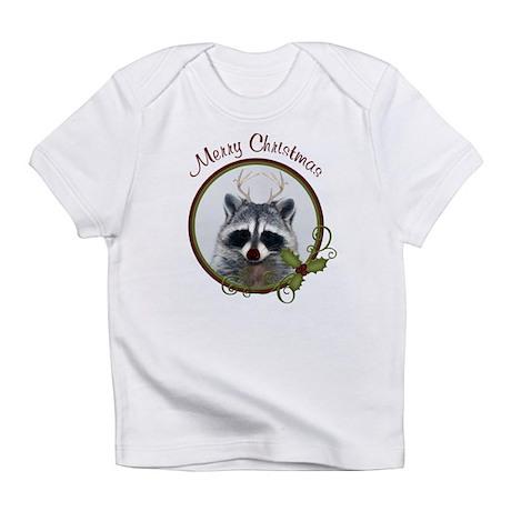 Christmas Infant T-Shirt