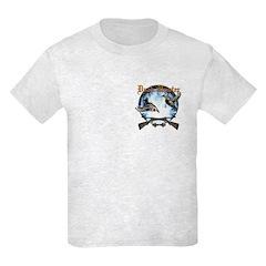 Duck hunter 2 T-Shirt