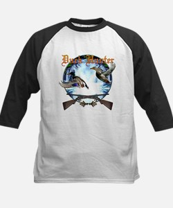 Duck hunter 2 Tee