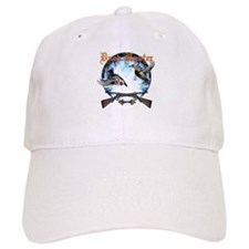 Duck hunter 2 Baseball Cap