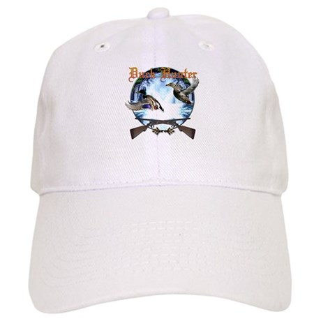 Duck hunter 2 Cap
