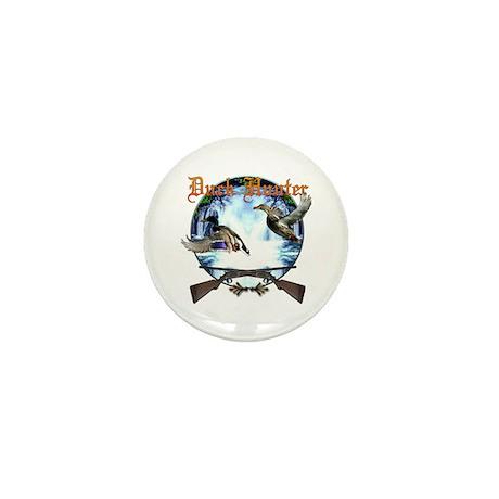 Duck hunter 2 Mini Button (100 pack)