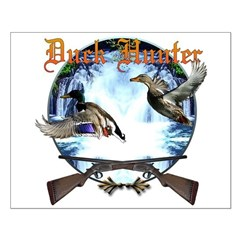 Duck hunter 2 Posters