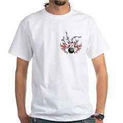 Bowl a strike Shirt