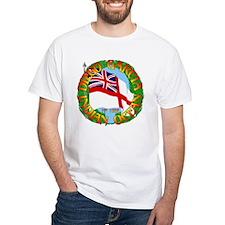NP 1002 Shirt