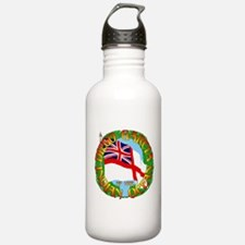 NP 1002 Sports Water Bottle