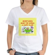 sexretaries Shirt