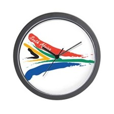 Accessories Wall Clock